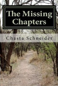 The Missing Chapters by Chasta Schneider