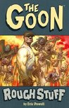 Rough Stuff (The Goon TPB #0)