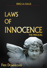 Laws of Innocence: The Prequel