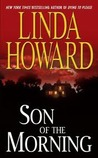 Son of the Morning by Linda Howard