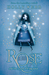 Rose and the Lost Princess (Paperback)