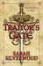 The Traitor's Gate (Paperback)