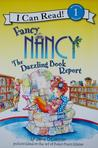 Fancy Nancy: The Dazzling B...