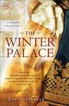 The Winter Palace...