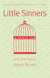 Little Sinners, and Other Stories