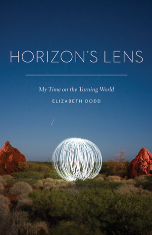 Horizon's Lens: My Time on the Turning World