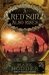 A Red Sun Also Rises (Hardcover)