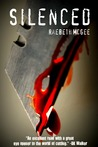Silenced by RaeBeth McGee-Buda