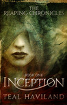 Inception by Teal Haviland