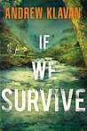 If We Survive