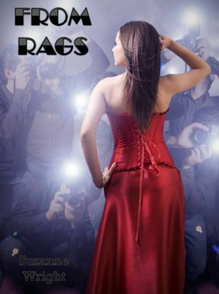 Download From Rags RTF