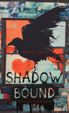 Shadow Bound (Wraith #2)