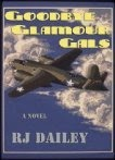 Goodbye Glamour Gals  by  R.J. Dailey