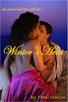 Winter's Heat (Heat, #1)