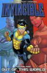 Invincible, Vol. 9: Out of This World