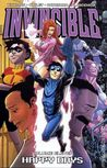Invincible, Vol. 11 by Robert Kirkman
