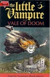 The Little Vampire in the Vale of Doom