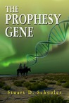 The Prophesy Gene
