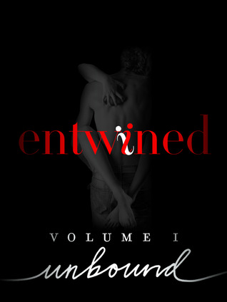 Unbound, The Entwined Series by Debra Hyde