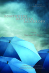 Somewhere Between Raindrops (Amber Leaf Trilogy, #2)
