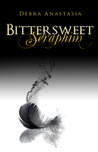 Bittersweet Seraphim (Seraphim #2)