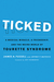 Ticked by James A. Fussell