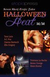 Halloween Heat M/M