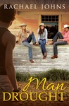 Man Drought by Rachael Johns