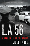 L.A. '56: A Devil in the City of Angels