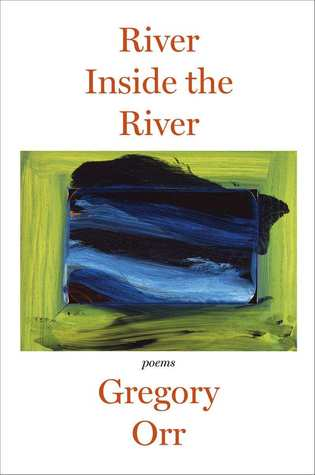 Download for free River Inside the River: Poems ePub