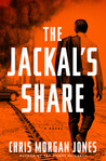 The Jackal's Share (Ben Webster, #3)