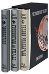 The Foundation Trilogy - Folio Society Edition