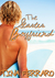 The Starter Boyfriend by Tina Ferraro