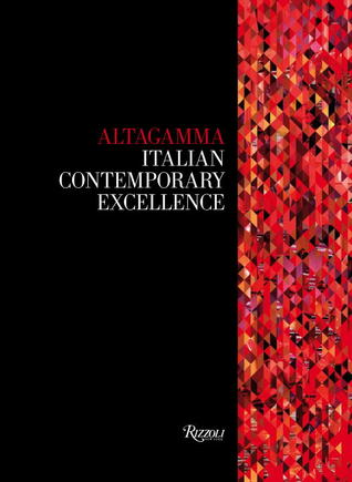 Altagamma: Italian Contemporary Excellence