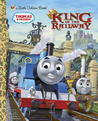 King of the Railway (Thomas & Friends)