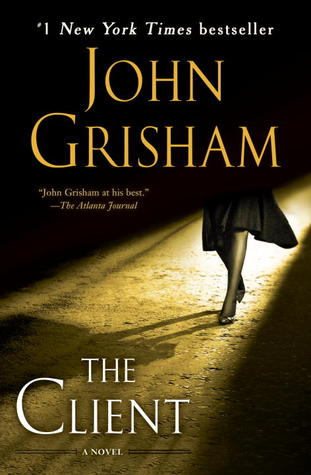 Novels Craze John Grisham Collection Pdf