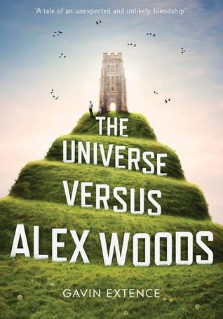 http://www.alexwoodsbook.co.uk/index.html
