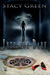 Into the Dark (Paperback)