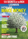 How To Make Money Now!