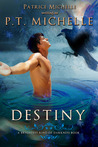 Destiny by P.T. Michelle