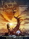 Triumph Over Tragedy: an Anthology for the Victims of Hurricane Sandy