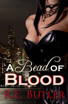 A Bead of Blood (Wiccan-Were-Bear, #5)