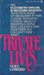 Private Lives by Nol Coward