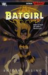 Batgirl, Vol. 1 by Bryan Q. Miller