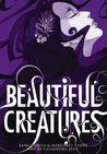 Beautiful Creatures by Kami Garcia