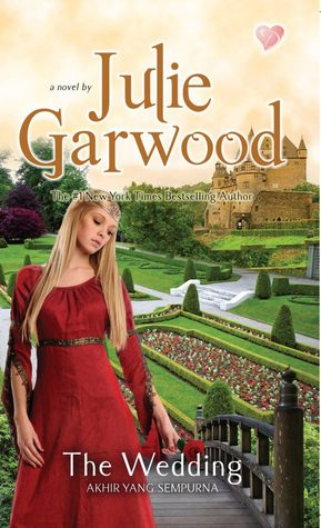 Julie Garwood SAVING GRACE Unabridged MP3-CD *NEW* FAST 1st Class Ship!