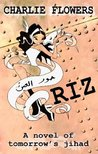 Riz by Charlie Flowers