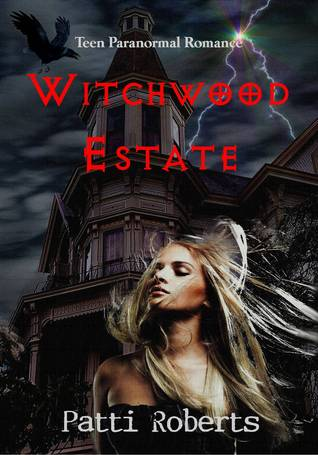 Going Home (Witchwood Estate, #1)