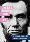 Lincoln's Little Girl