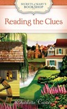 Reading the Clues (Secrets of Mary's Bookshop, #3)